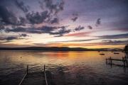03-24-maine-sunset-best