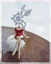 01-final-shes-a-snowflake