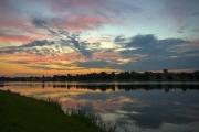 8-10-sunset
