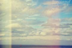 bay-buoy