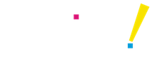 fuquinay.com